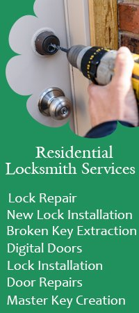 Atlantic Locksmith Store Schaumburg, IL 630-369-8531